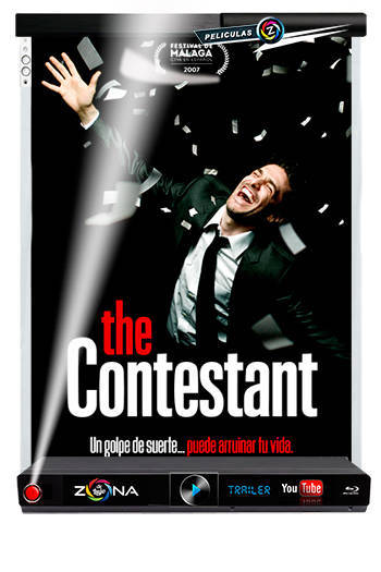 Película Concursante 2007