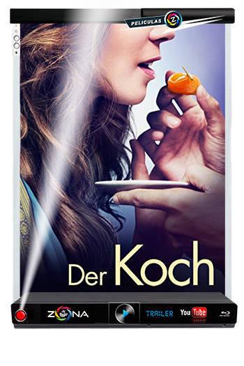 Película Der Koch 2014
