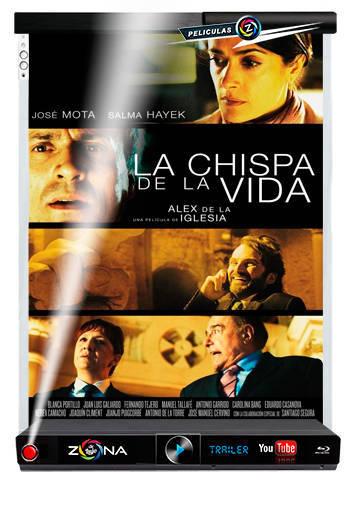 Película La Chispa de la Vida 2011
