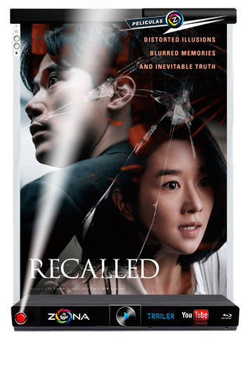 Película recalled 2021