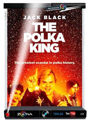 Película The Polka King 2018