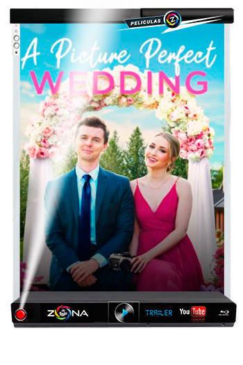 Película the wedding ring 2021