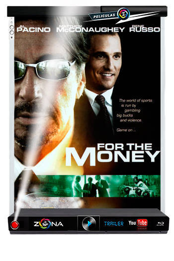 Película Two for the Money 2005