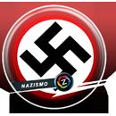 lo mejor sobre el periodo Nazi